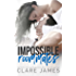 Impossible Roommates (Impossible Love Book 2) (English Edition)