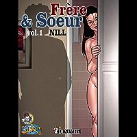 Frère et soeur - volume 1
