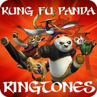 Kung Fu Panda Ringtones & Music