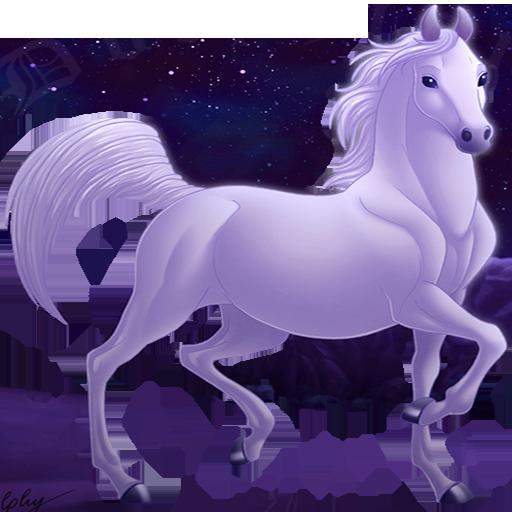 horse-breeds