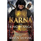Karna: The King of Anga