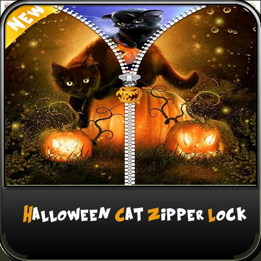 Lock - New Locker Phone ()