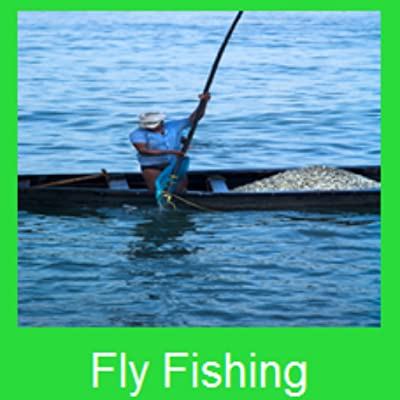 Fly Fishing from www.WhatAClick.com