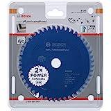 Bosch Professional cirkelsågklinga Expert for Laminated Panel (spånskivor, 165 x 20 x 1,8 mm, 48 tänder, tillbehör sladdlös c