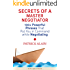 Secrets of a Master Negotiator (Rupa Quick Reads)