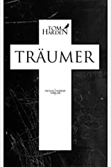 Träumer: Thriller Kindle Ausgabe