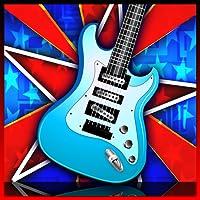 Tonos De Guitarra