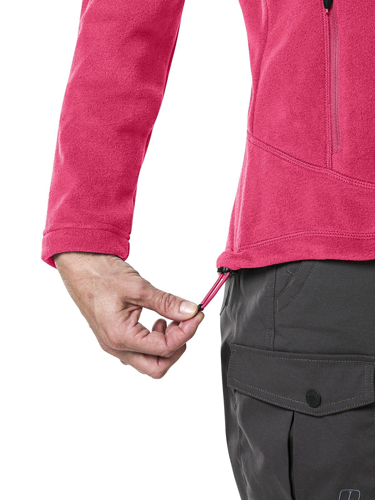 81zeXIh XUL - Berghaus Prism 2.0 Women's Fleece Jacket