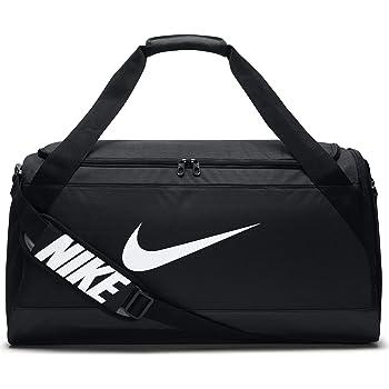 Nike BA5334 2018 Bolsa de deporte 45 cm a08b79127784d