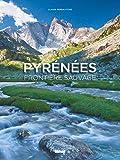 Pyrénées, frontière sauvage