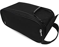 55 Sport Classic Football Boot and Shoe Bag