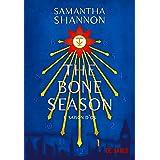 The Bone Season T01 - Saison d'Os