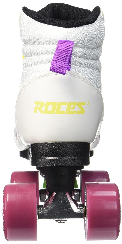 Rookie roller skates amazon - Rookie Roller Skates Amazon 46