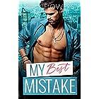 My Best Mistake : Liebesroman (German Edition)