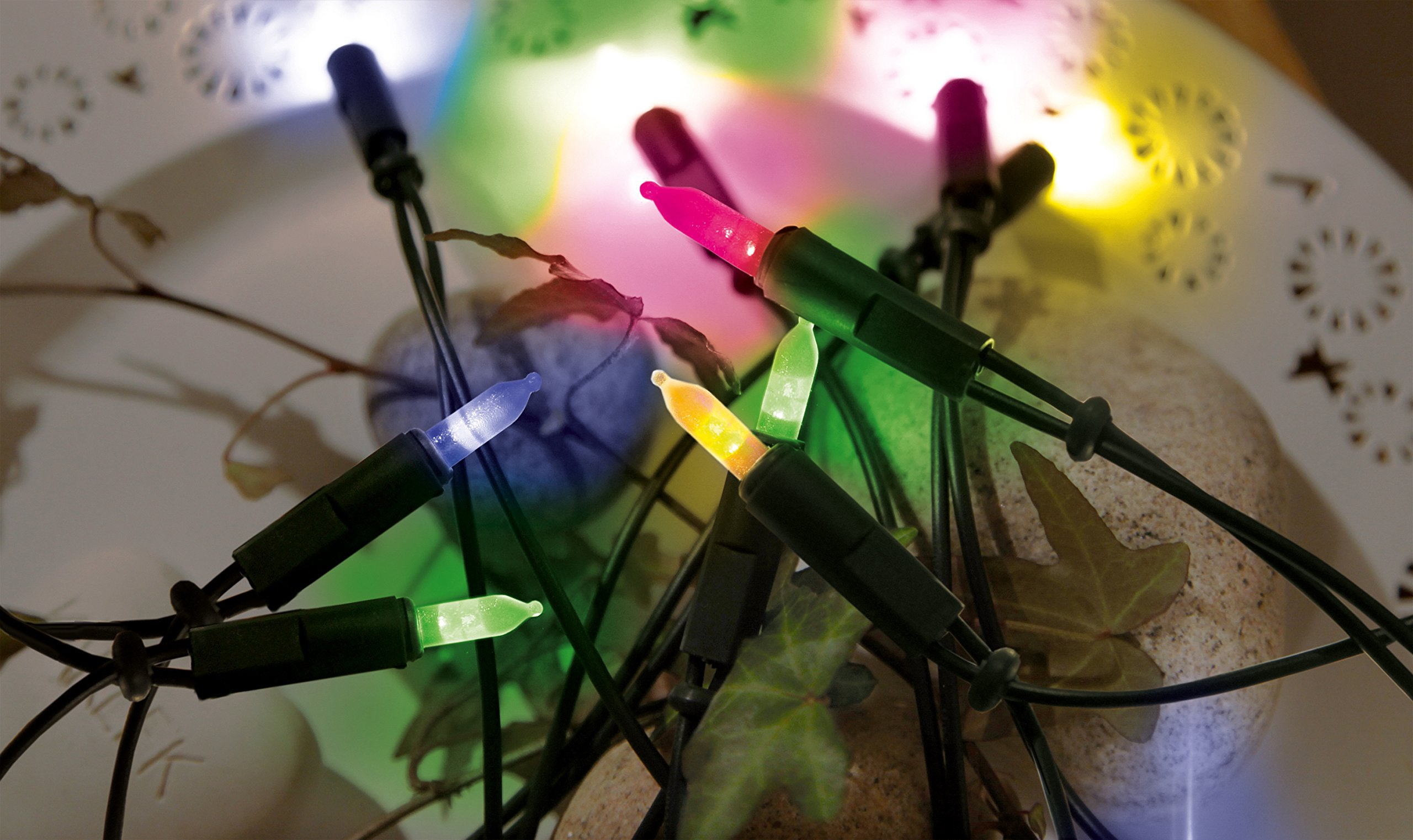 Lichterkette-P-LED-mini-20er-bunt-fr-innen