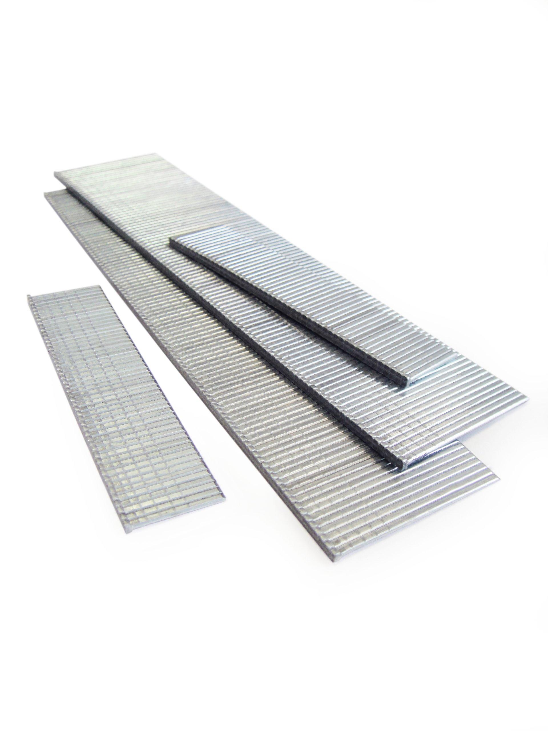2300 W, 240 V , Tacwise 2300 Kit de grapadora El/éctrica 191ELS