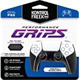 KontrolFreek Prestaties Handvatten voor Playstation 5 Controller (PS5)