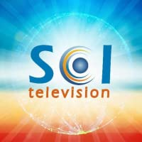 Sol Television