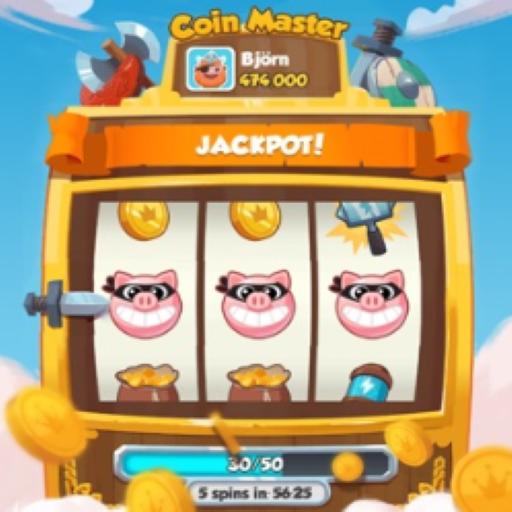 Bingo: Pig Coin 2