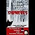 Chimères (THRILLER SUSPENSE)