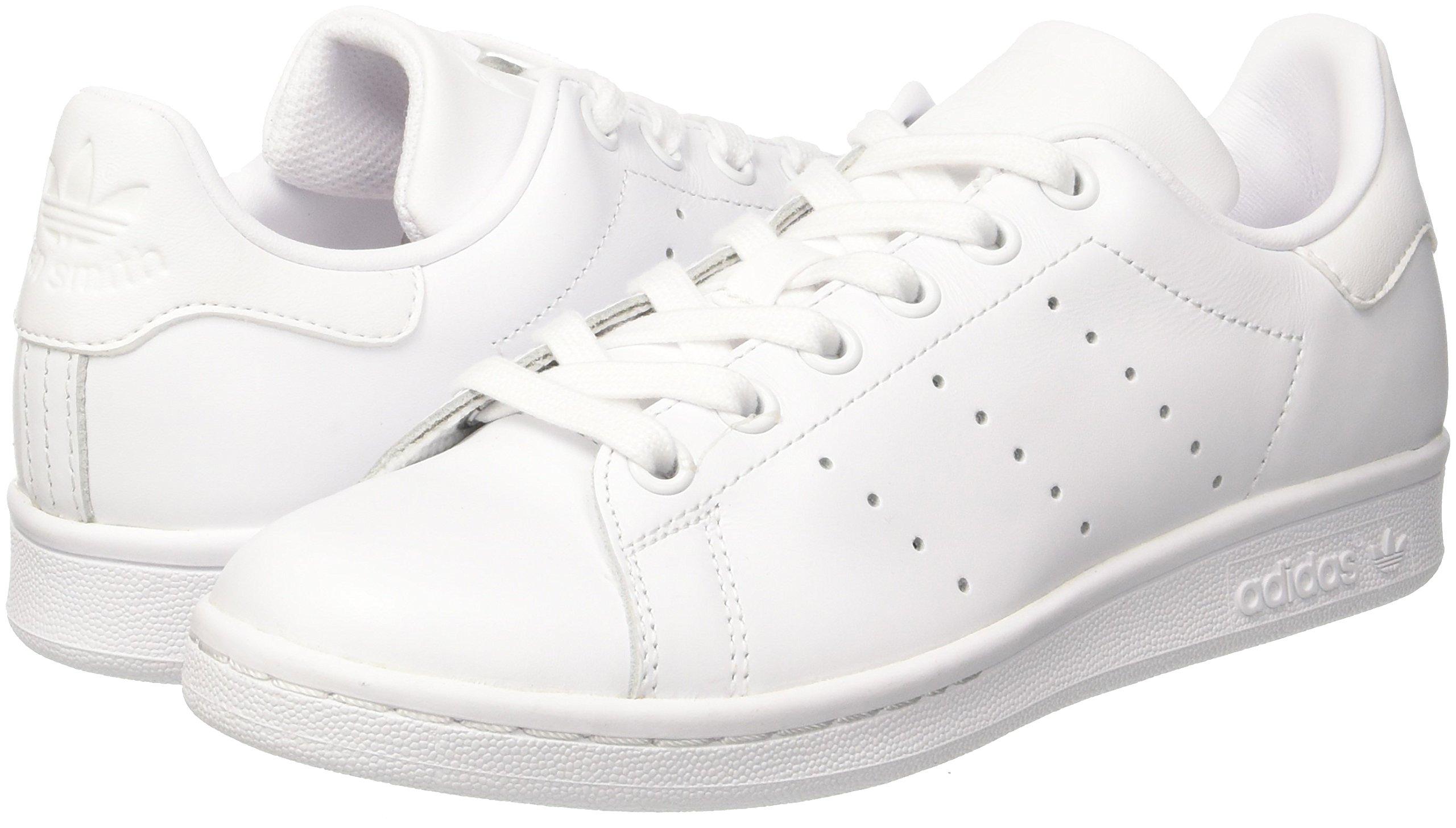 Adidas Stan Smith Scarpe Low-Top, Uomo 5 spesavip