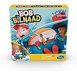 Hasbro Gaming Bob Bilnaad, Actiespel voor kinderen vanaf 5 jaar