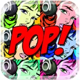 Pop-Radio