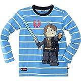 LEGO Wear Camiseta para Niños