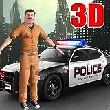 El Chapo Runner - San Andreas Crime City