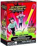 Stomp Rocket Super High Performance Stomp Kit