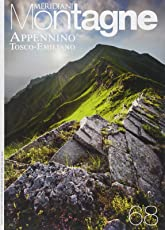 Appennino tosco-emiliano. Con cartina