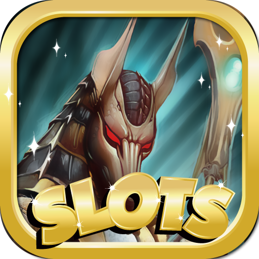 Anubis Slots Games For Free - Free Casino Slots -