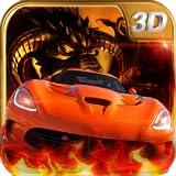 Drift Speed Racer
