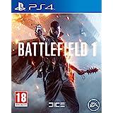 Battlefield 1 Ps4- Playstation 4
