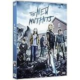 New Mutants ( DVD)