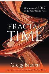 Fractal Time Kindle Edition