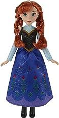 Disney Frozen Classic Doll Anna
