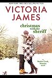 Christmas with the Sheriff (Shadow Creek, Montana Book 1) (English Edition)