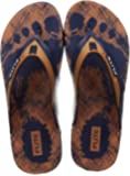 FLITE Men's Fl0372g Slippers