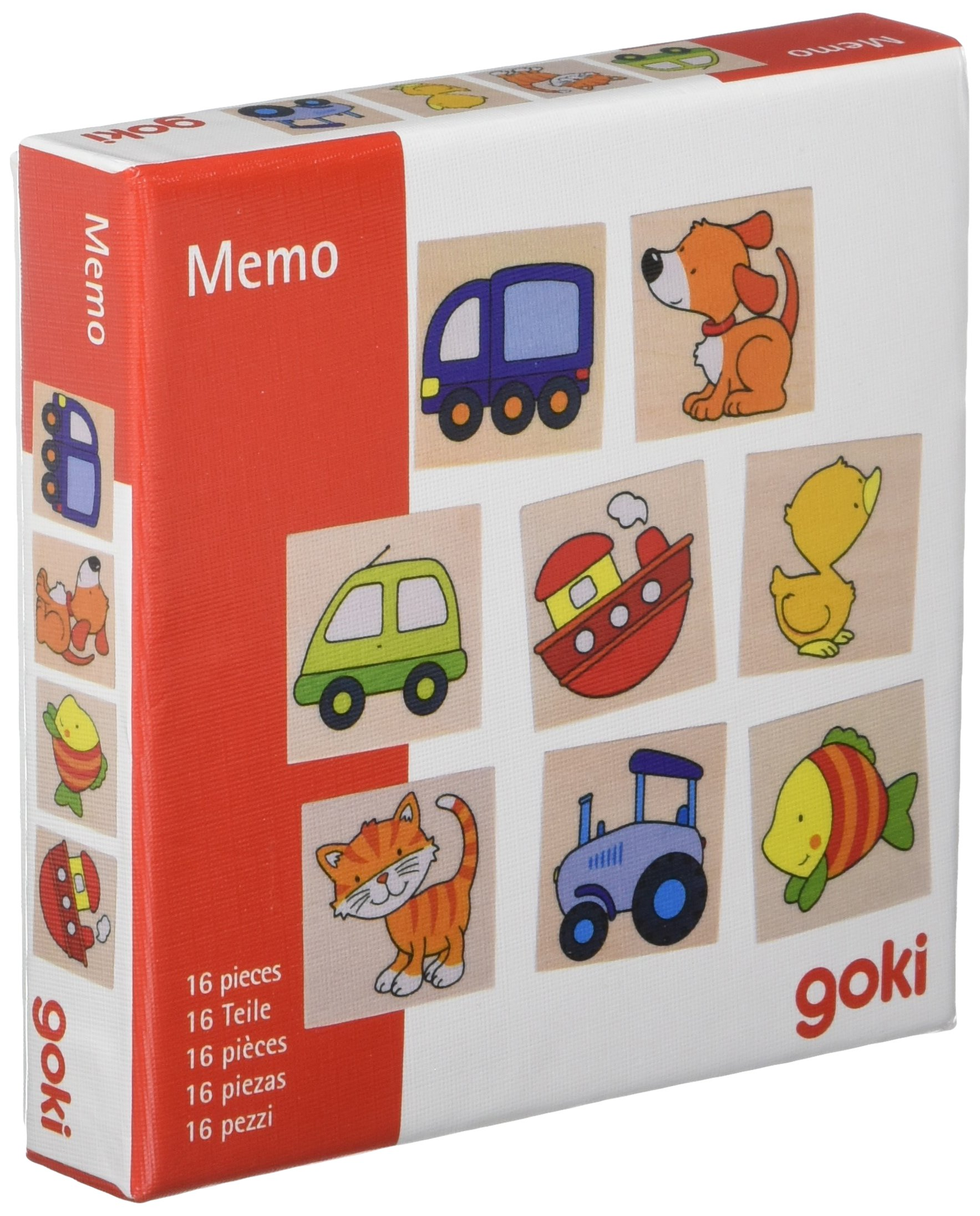 Goki-566980-Mein-erstes-Memo-Spiel-gemischt