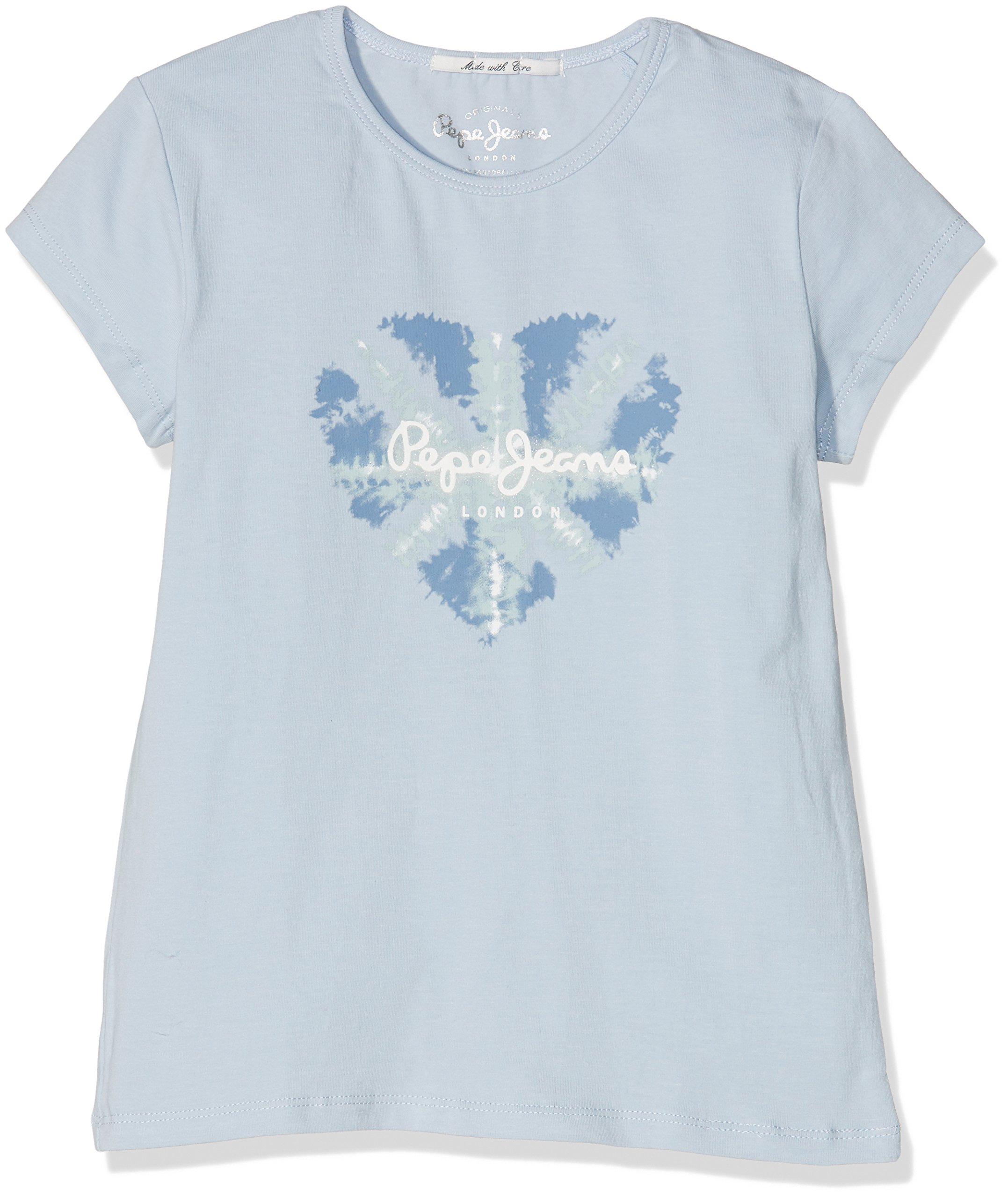 Pepe Jeans Celina Camiseta para Niños