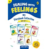 Dealing with Feelings Box Set 1