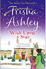 Wish Upon a Star: The most heart-warming book you'll read this Christmas Kindle Edition