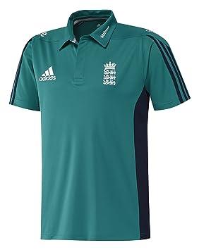 adidas cricket clothing uk
