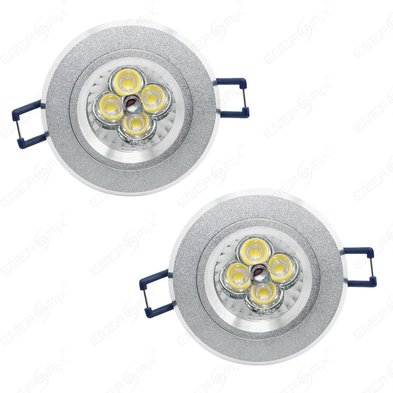 81zn0jCRCxL._SL1500_ Spannende Led Lampen 12 Volt Dekorationen