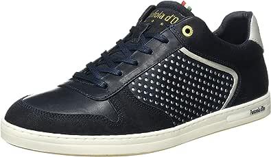 Pantofola d'Oro - Auronzo Uomo Low, Sneaker Uomo