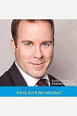 Audible Hörbuch