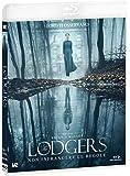The Lodgers - Non Infrangere Le Regole (Card Tarocco Da Collez)