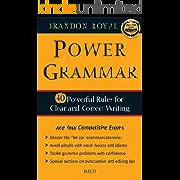Power Grammar