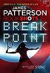 Break Point (Bookshots)